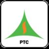 PTC-1