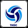THDC-3