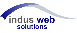 Indus Web Solutions Pvt. Ltd.